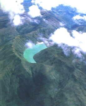 20081119040810-laguna-verde02.jpg