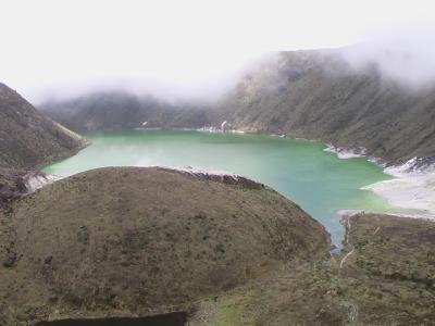 20081122054914-laguna-verde.jpg